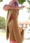 pink porn sherif