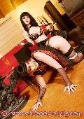 kinky gothic boot girls 7