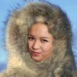 Pretty Eskimo girl leads you back to the TPG/TGP overview