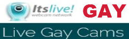 It's Live Gay