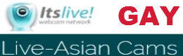 It's Live Gay Asian