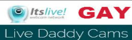 It's Live Gay Daddy