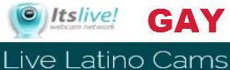 It's Live Gay Latino
