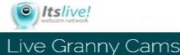 It's Live Granny