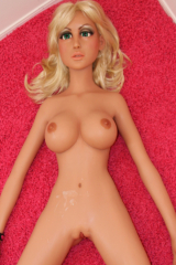 LOVE DOLL CANDY full size