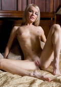 free images of the most erotic girls in the world